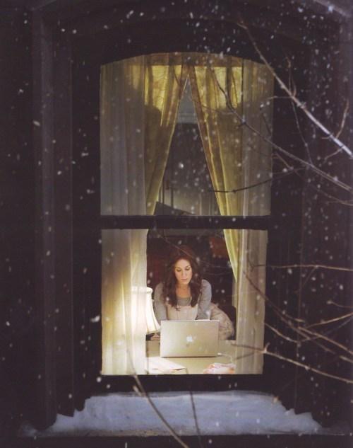 Apartamento Carrie Bradshaw