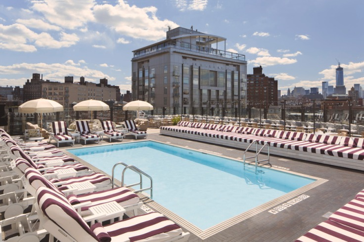 -SoHoHouse-Source-SoHo House Site-