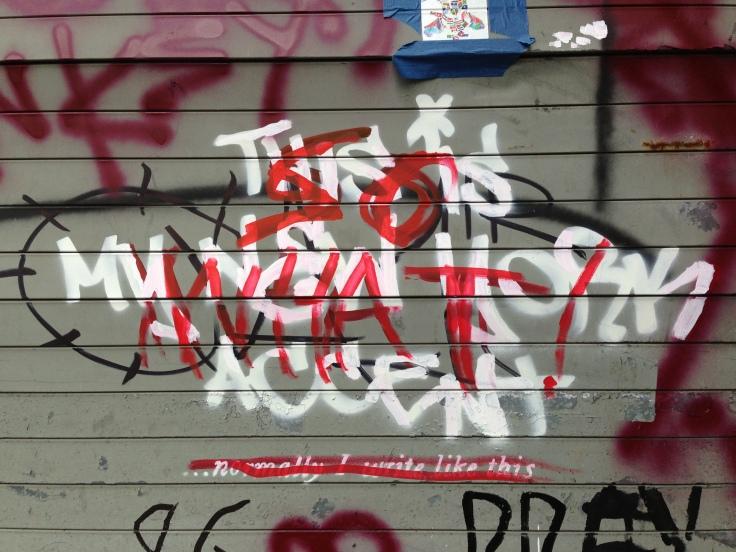 Banksy Chelsea