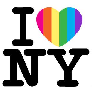 i_heart_ny_pride(1)