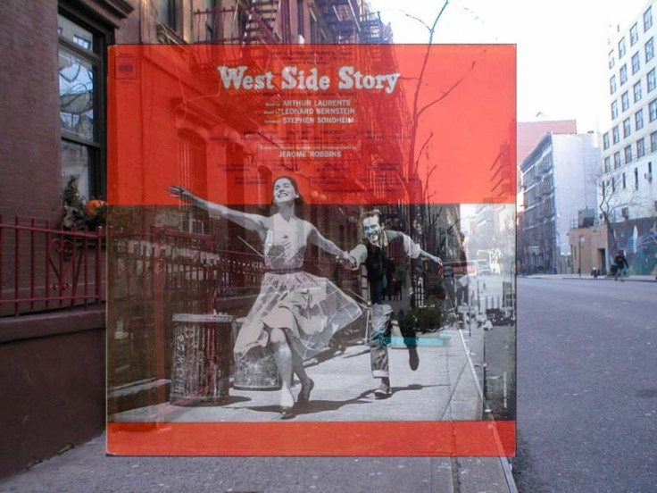 west-side-story-by-twistedsifter
