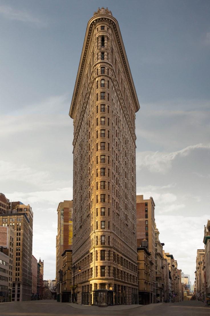 yankus_flatiron-building