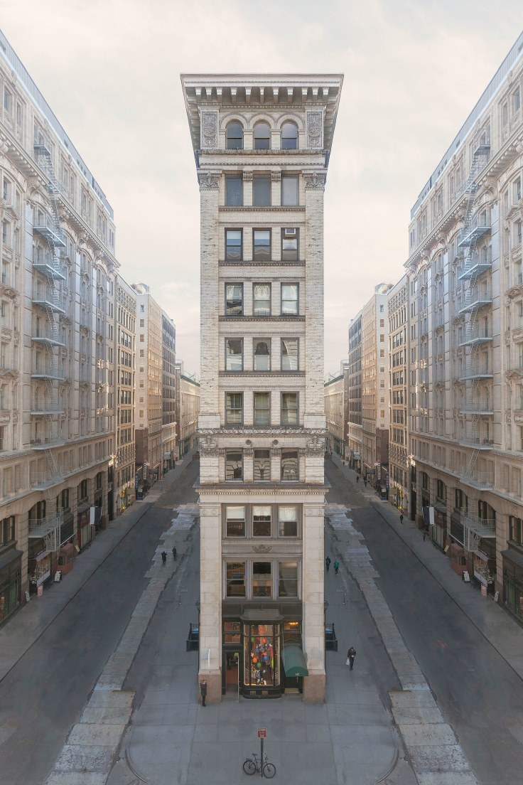 yankus_nineteenth-street