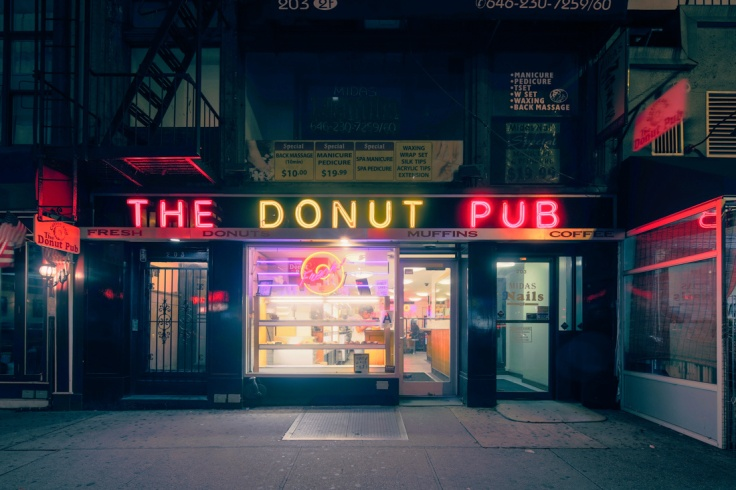 donut pub.jpg